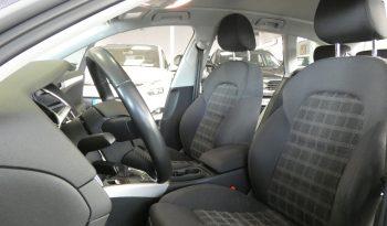 Audi A4 2.0 TDI 136 Business Line full
