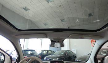 Fiat 500 1.2 69 CV Mirror full