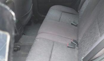 Toyota Corolla 2.0 116 CV 2003 en Sevilla full