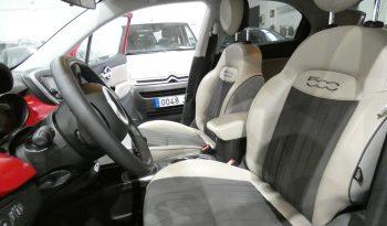 FIAT 500 X 1.6 MultiJet 120 4×2 120 cv full