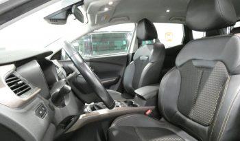 Renault Kadjar 1.6 DCI 130 CV full