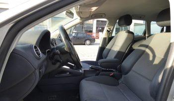 AUDI A3 Sportback 2.0TDI Ambition quattro full