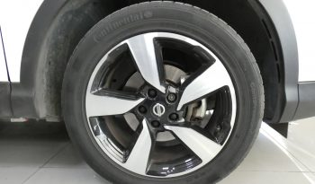 Nissan Qashqai 1.5 DCi Tekna 110 CV full