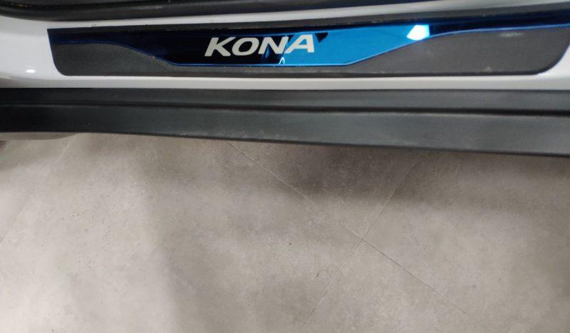 HYUNDAI KONA 1.0 120 CV full