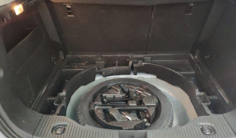 OPEL MOKKA X 4X4 1.4 152 CV S&S EXCELLENCE AUTO. full