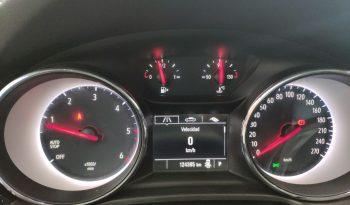 OPEL Insignia 1.6 136 CV Excellence Turbo Aut. full