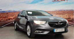 OPEL Insignia 1.6 136 CV Excellence Turbo Aut.