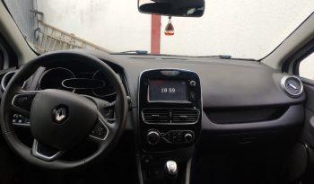 RENAULT CLIO 0.9 TCe S&S 90 cv full