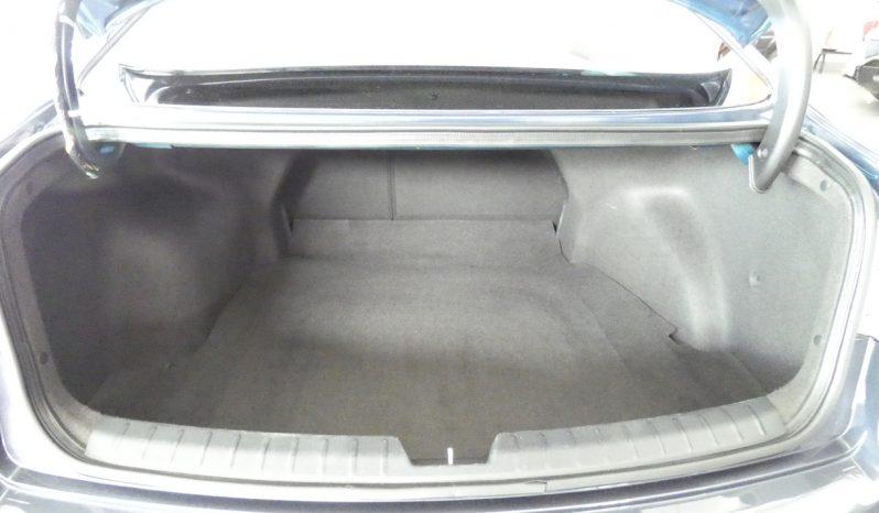 Hyundai I40 1.7 CRDI 115 CV Bluedrive full